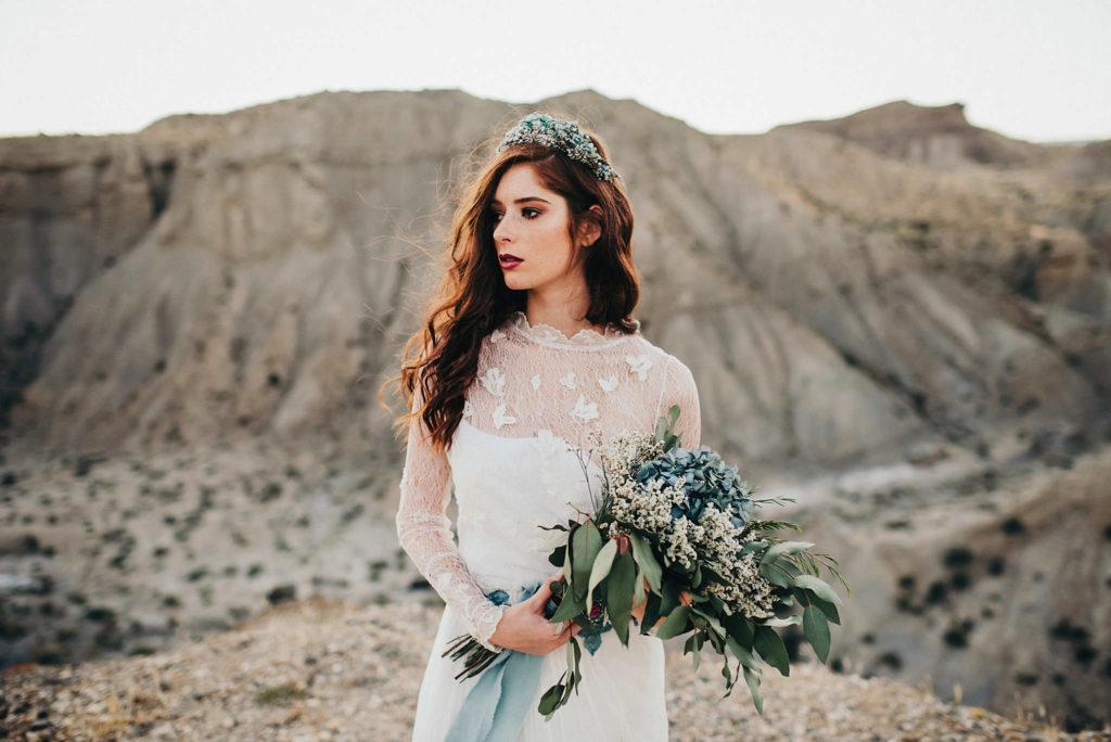wedding-planner-jaen